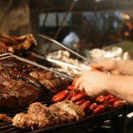 Curso mestre do churrasco – tudo sobre ele