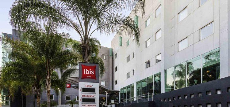 Como trabalhar no Hotel Ibis? Saiba já