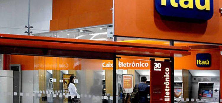 Como trabalhar no Banco Itaú? Vagas e mais
