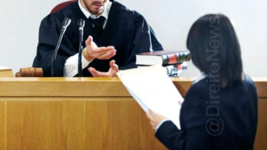 advogado quanto ganha
