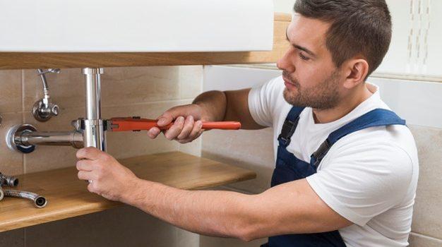 Quanto cobrar pelos serviços de marido de aluguel?