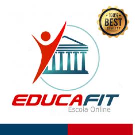 Educafit: tudo sobre essa empresa e cursos