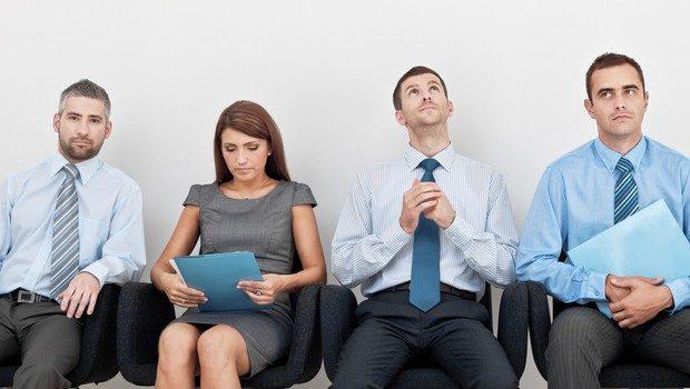 Entrevista de emprego: dicas para ir bem na sua!