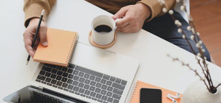 Principais cursos para aprender a vender através da internet