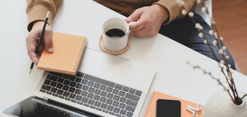 cursos online aprender vender