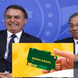 Programa Renda Brasil: Tudo sobre o novo Bolsa Familia!
