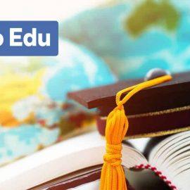 Amigo EDU Bolsas de estudos: veja como funciona