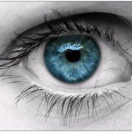 Cuidados com a visão: veja nossas dicas para estudar melhor!