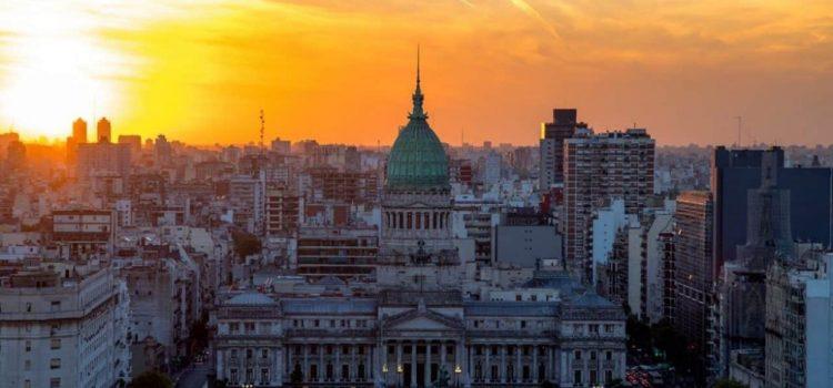 Coronavírus: como se projeta a volta das aulas presenciais em universidades da América Latina