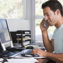 12 Nichos para Trabalhar em CASA renda Extra