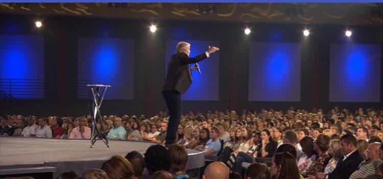Curso Pregador de Qualidade: o lider que sua igreja precisa!