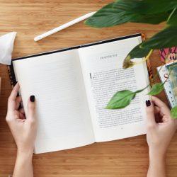 leitura beneficios